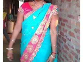 Hi dear for video cam fun
