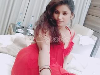 Mona girlCalls escort service bawana Vip model college girl escort service bawana avail