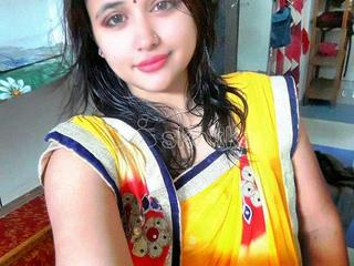 Hi I'm independent call girl in belgaum