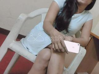 I am Belgaum Video call sexx service first payment