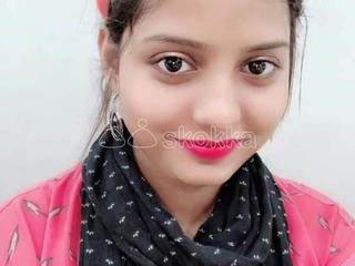 100 genuine (Imo). Video call sex .. First install IMO aap..and message me (Imo) app Video Sex ...(Phone Sex)