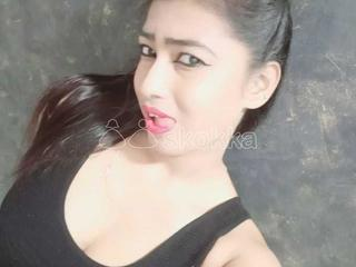 Call me bhilai VIP model and college girl and hot sex 24 hours full enjoy