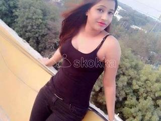 Bhilai Low price 100% real genuine service high profile college girl and housewife full open sex