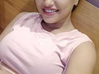 Bhilai VIP call girl service whit low rats and high profile girl