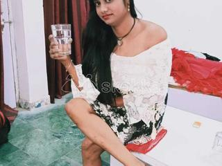 Call BHILAI Girls 75005 contact 50543 Decent Charming Female available