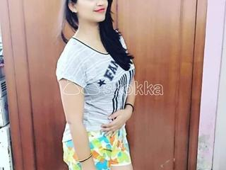Only video bhilai service vip girl video call 1 hours 500, 200 advance