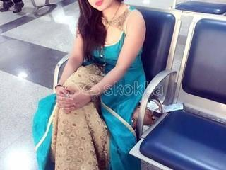 Call RaniPatel 81024Kajal 08699 VIP ESCORT SERVICE and VIP INDEPENDENT CALL GIRLS .... Hii profile provid &#