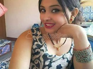 Celebrity Escorts Bollywood Escorts Ramp Models And Collage Girls, Call Priya 247 For Hotle Services.