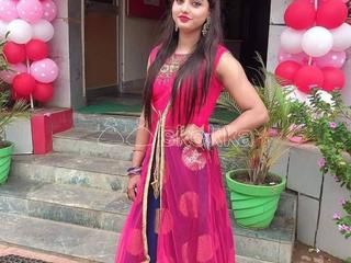 Low price POOJA Patel call me 7643k969081 ESCORTS SERVICE ANAL SEX ORAL SEX BLOW JOB WITHOUT CONDOM SHOTS WITH MODELS
