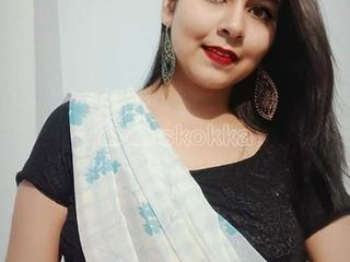 Escort service Pooja Rani sexy girls VIP models only bhabhi sexy online cash payment