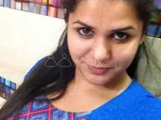 Chennai escort service only video call available and phone sex and home service lock