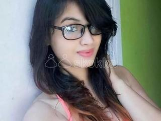 Video call serives 24/7 Full open phone sex without clothes full.magik call