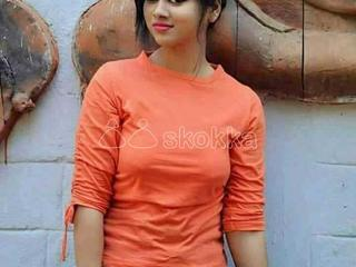 Call Patel 75430call76986 video call sex available 24 hoursVIP ESCORT SERVICE and VIP INDEPENDENT CALL GIRLS .... Hii profile