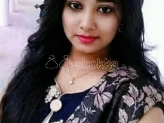 HIGH-CLASS KERALA CALL GIRL MODELS AND AUNTY'S AVAILABLE, CALL NOW