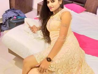 CALL MR. MADDY JI SEXY ANAL SEX MODEL TO 100% SATISFACTION FULL SERVICE 24 HRS CALL