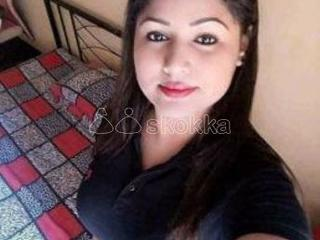 Nearest station road call girl service video call service