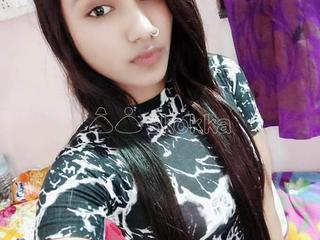 Aliya escort service college girls house wife day night available