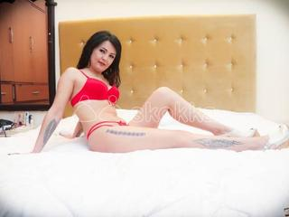 High Class Indian & Russian Girl Available in Faridabad.No Advance Only Cash