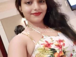 Video call sex (.) (.) ANUSHKA (.) (.) Rs 400/- .... hello baby .... NO FAKE ++ NO CHEATING++ text only genuine person..