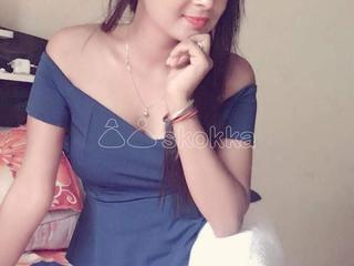 Best high profile looking for escort High profile independent living girl are available. I am very educated and funny type girl. I am very excited to
