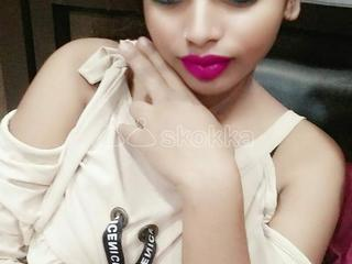 Call girl service genuine escort service VIP models available college girls bhabhi housewife aunty available all type sex available anal sex doggy sex