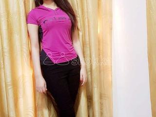 INCALL / OUTCALL AVAILABLE**  NARGIS -- 96438xxx39904---ESCORT    100% SATISFACTION