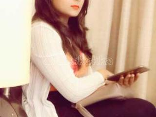 GHAZIABAD  VIDEO CALL GIRL  ESCORT SERVICE