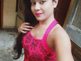 Hi Neha inpended high profile vip model sexy call girls