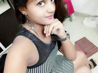 VIP escort service Gorakhpur 24 hours available low budget low budget main