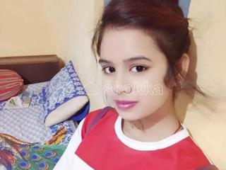 Gorakhpur escort620253coll4495 service full night sex personal flat and room provided service available Call me escort service and online video sex