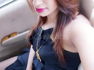 Call girls and escort ads. Independent girls and escorts waiting to satisfy your sexual fantasies. Escort and women seeking men W4M. Enjoy their eroti