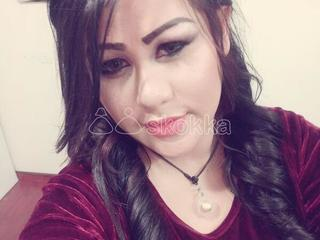 I am Pooja Sharma video calling sex available and sex chat available no real service Mujhse video calling per baten karne ke liye mere se Sampark Kare