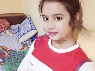 Online cash payment kya620253coll4495 for service in providing collage girls,,Air hostess,personal