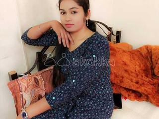 92626neha86054 low budget escort service sex and video call service 24 hour service provider foo