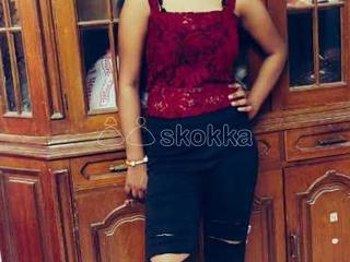 Escort service in gurgaon any area hotel and door step home