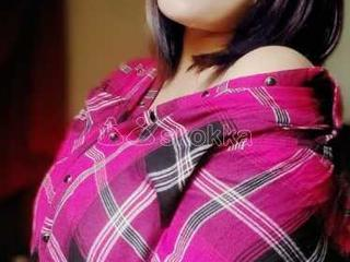 Call escort girls available for sex in gurgaon.