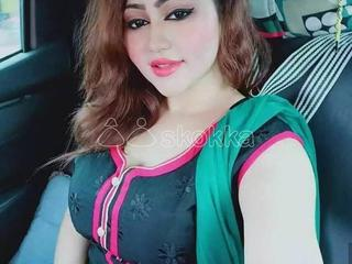 Gurgaon independent call girls are always ready for work