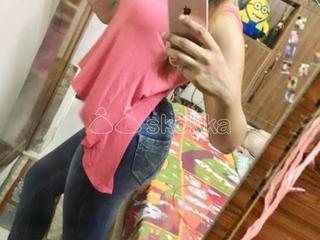 Independent Sexy Women Sonam giving nude video,audio and sexchat services.