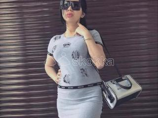 Am Tanya Am providing real nd Genuine escorts in Gurgaon let's connect on whatsapp or call