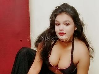 Escort service in gurgaon any area
