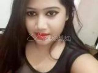 GIRL SERVICE GURGAON FULL ENJOYMENT WITH HOT & SEXY CALL GIRLS HOTEL & HOME SERVICE AVAILABLE