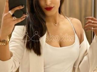 Gurgaon Haryana Kanika for video call phone call whatapp chat