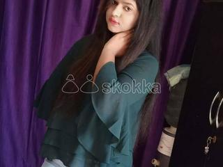 Russian and high profile Indian girls available in Gurgaon