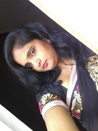 Chat hyderabad girls Chat With