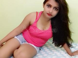 CALL GIRLS SERVICE JAMNAGAR (24/7 Available) 100% Trusted & Safe INDEPENDENT V.I.P MODELS100% VIDEO CALL SATISFAC