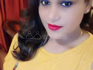 CALL GIRLS SERVICE JAMNAGAR (24/7 Available) 100% Trusted & Safe INDEPENDENT V.I.P MODELS100% SATISFACT