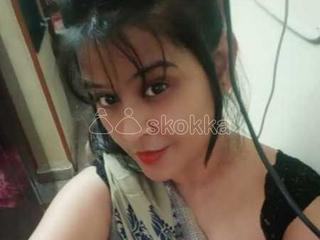 Jamnagar call girls and sexy bhabhi real service and video calling 24 hours available