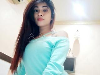 Jamnagar Keerti Sharma 24 hours escort service Available ...........