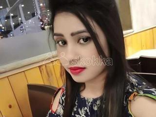 Real sex video sex all type of service available 24/7 only real customer whataap me don't call time passer