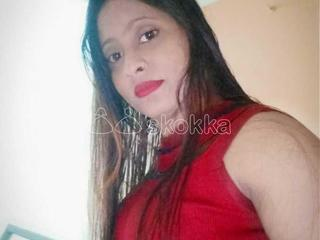 I am mona call girl and real sex or livevideo call sex service availa